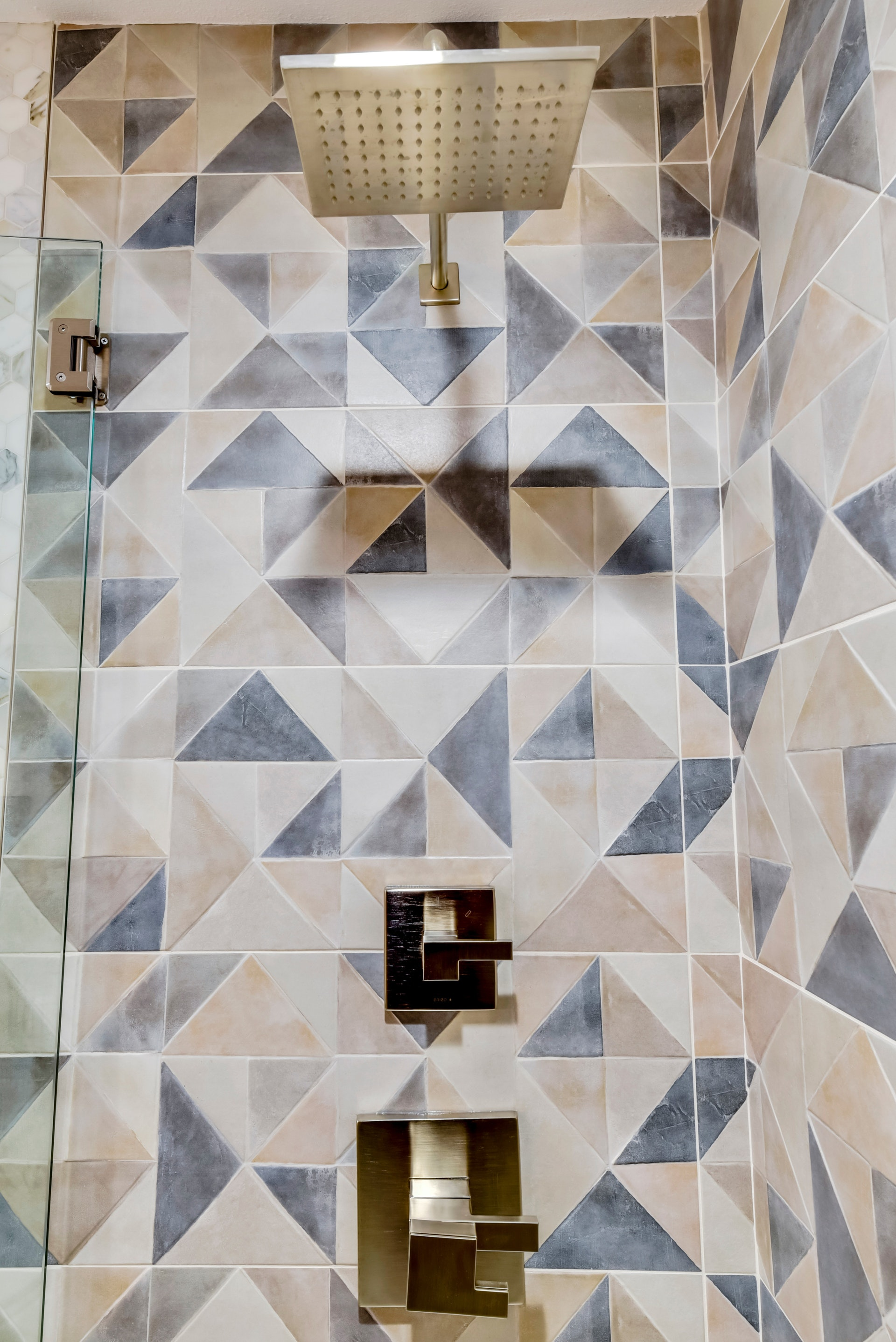 Turnstyle Design_Rising Hills Bath_2018 (12) copy.jpg