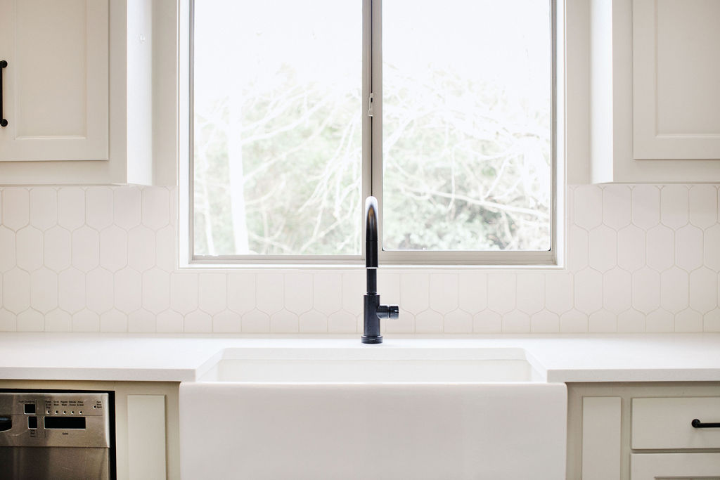 eanes sink + window.jpg