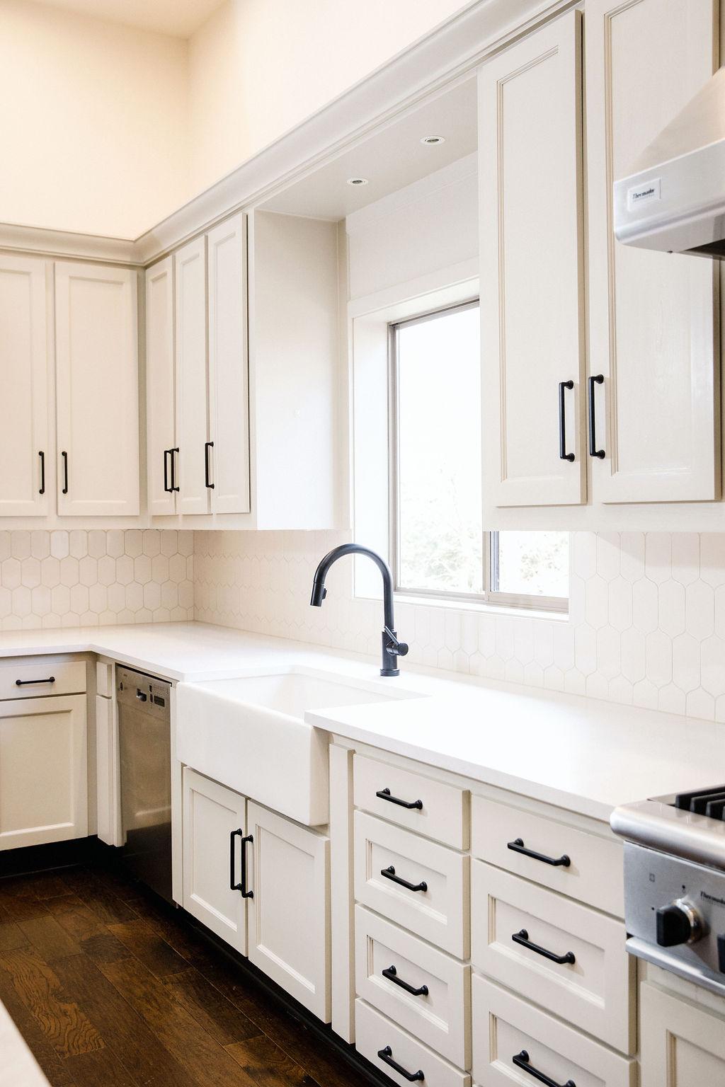 eanes undersink cabinets .jpg
