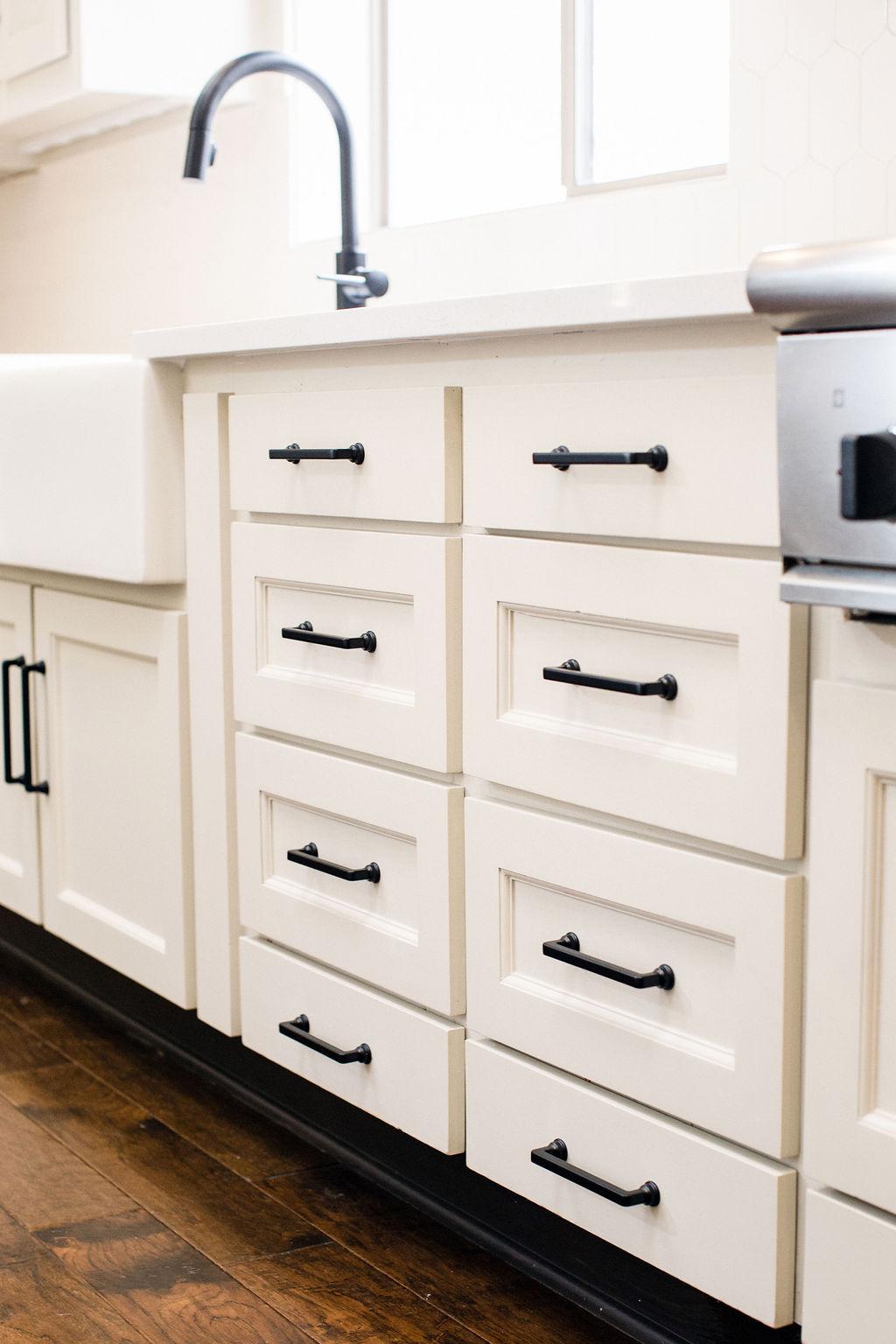 eanes undersink drawers.jpg