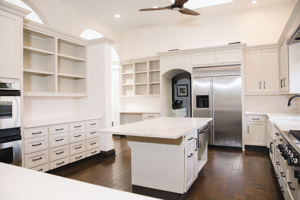 eanes kitchen broad 3.jpg
