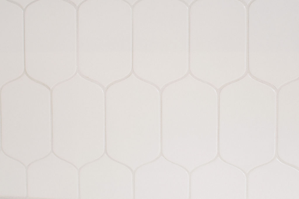 eanes tile backsplash.jpg