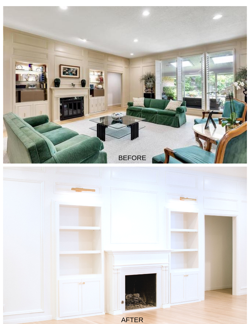 montana norte living room canva b & a.png