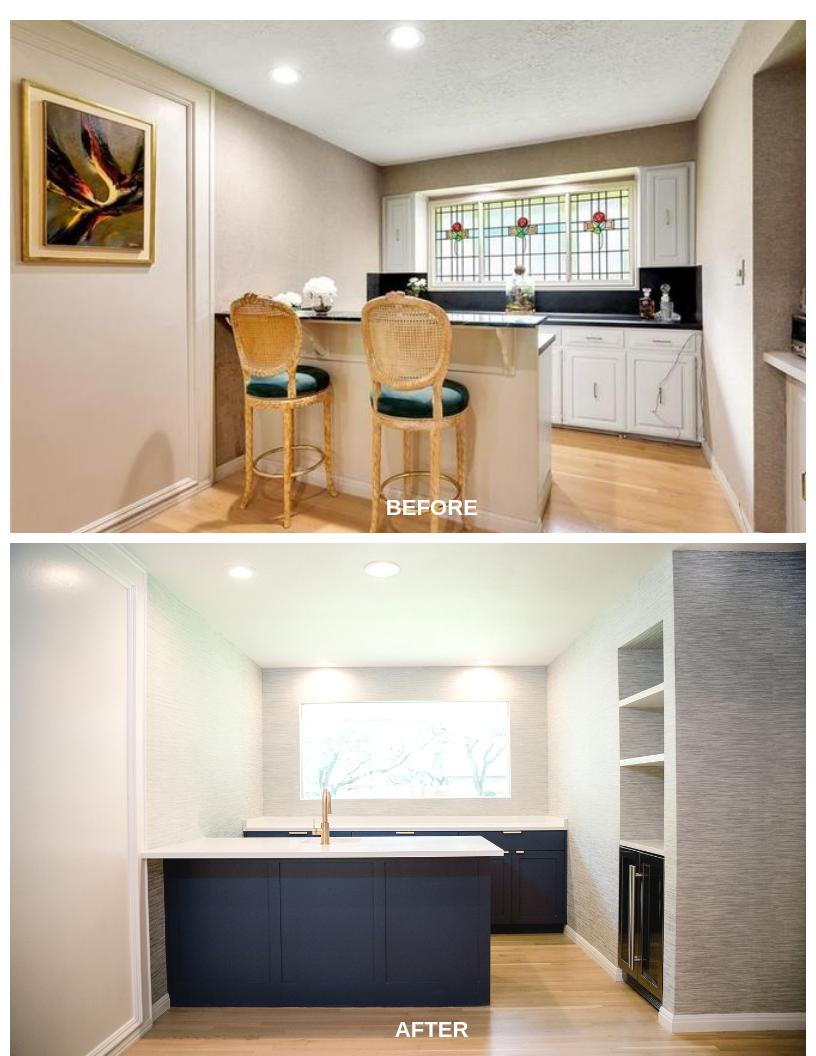 MN wet bar B & A canva.png