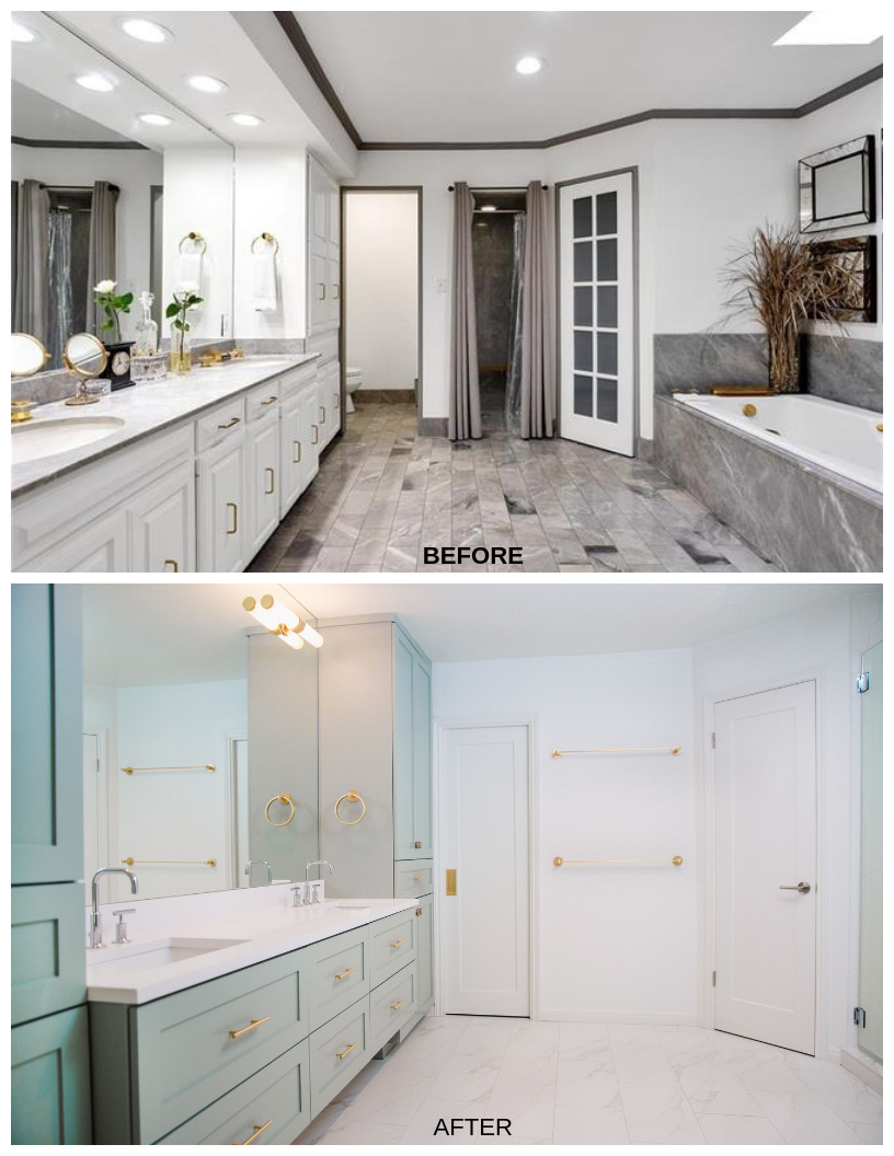 MN bathroom b & a canva.png