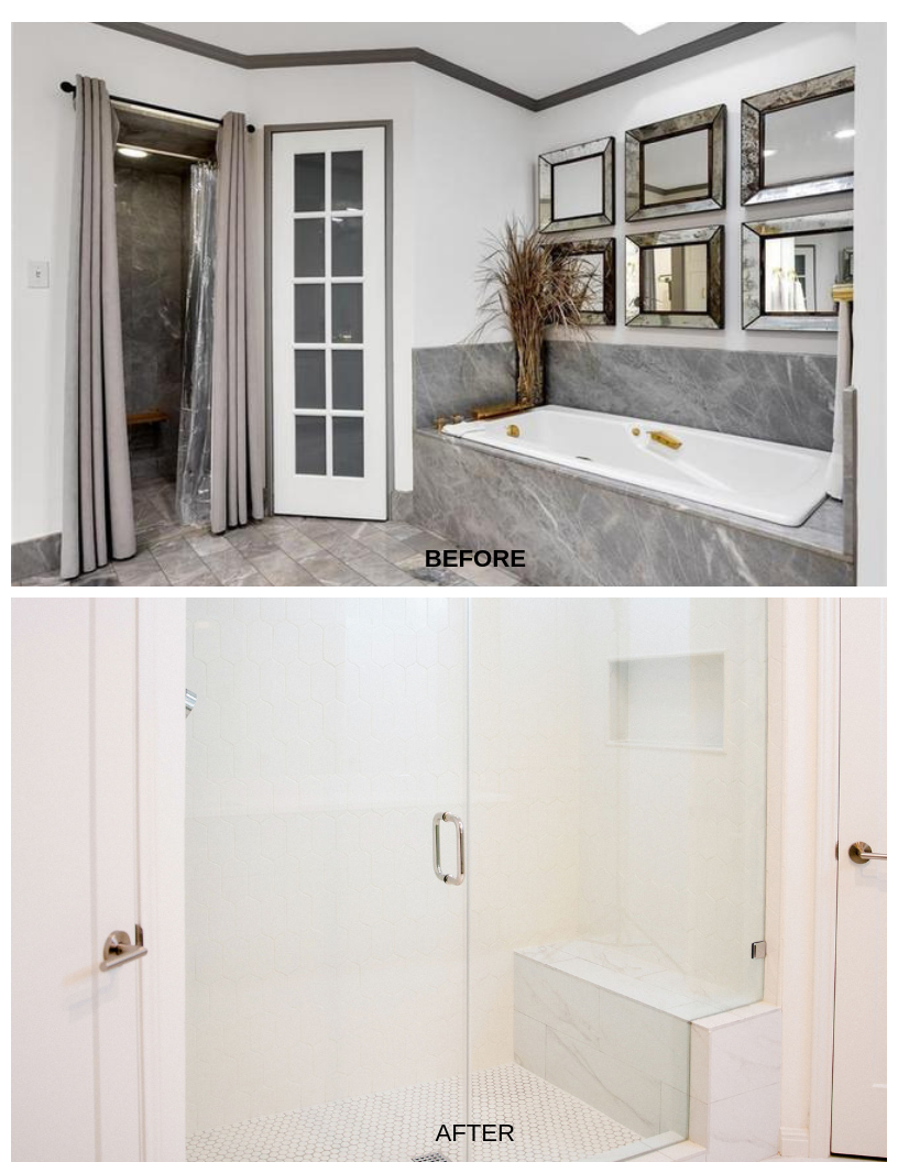 montana norte bathtub b & a canva.png