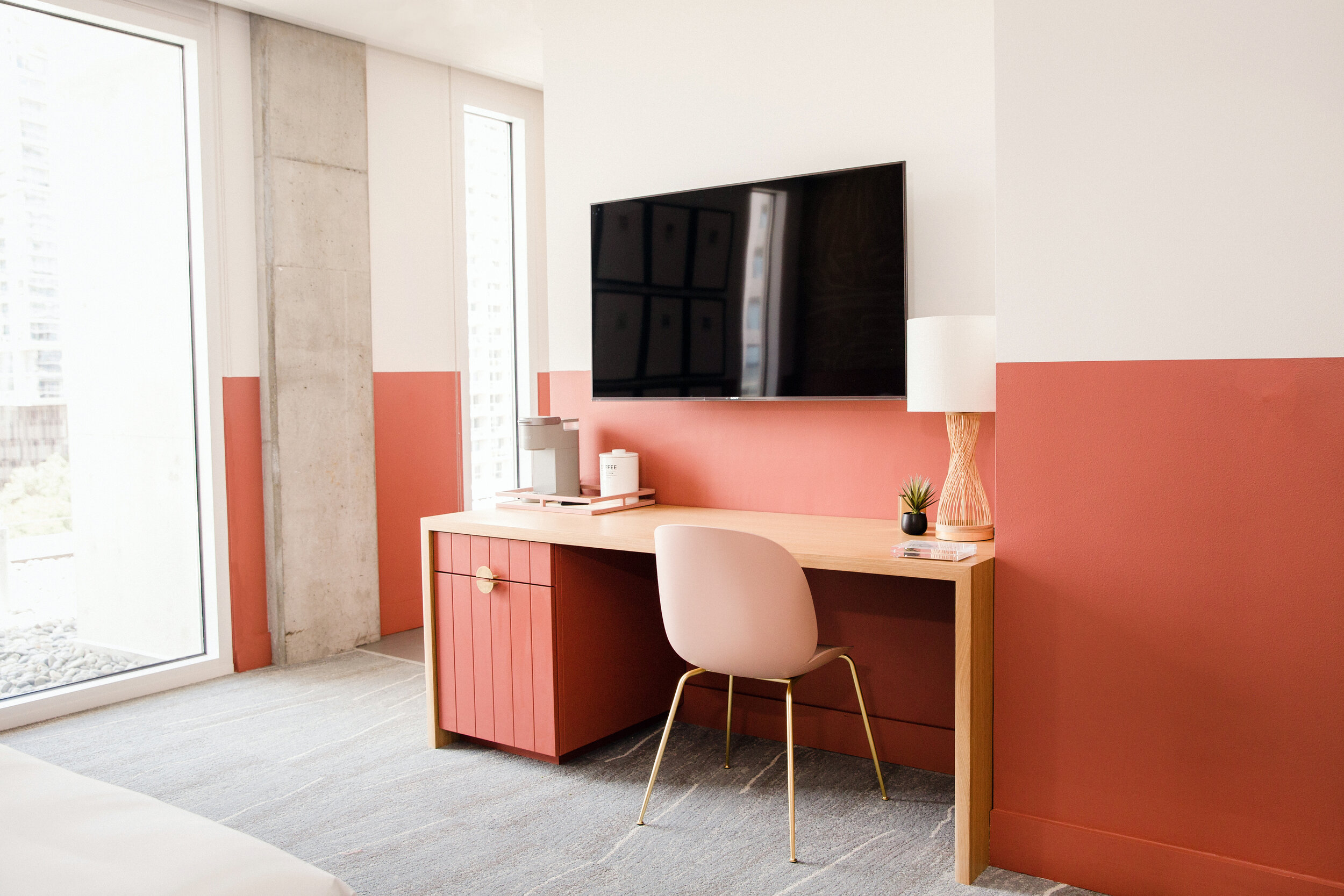 orange desk area guest suites .jpg