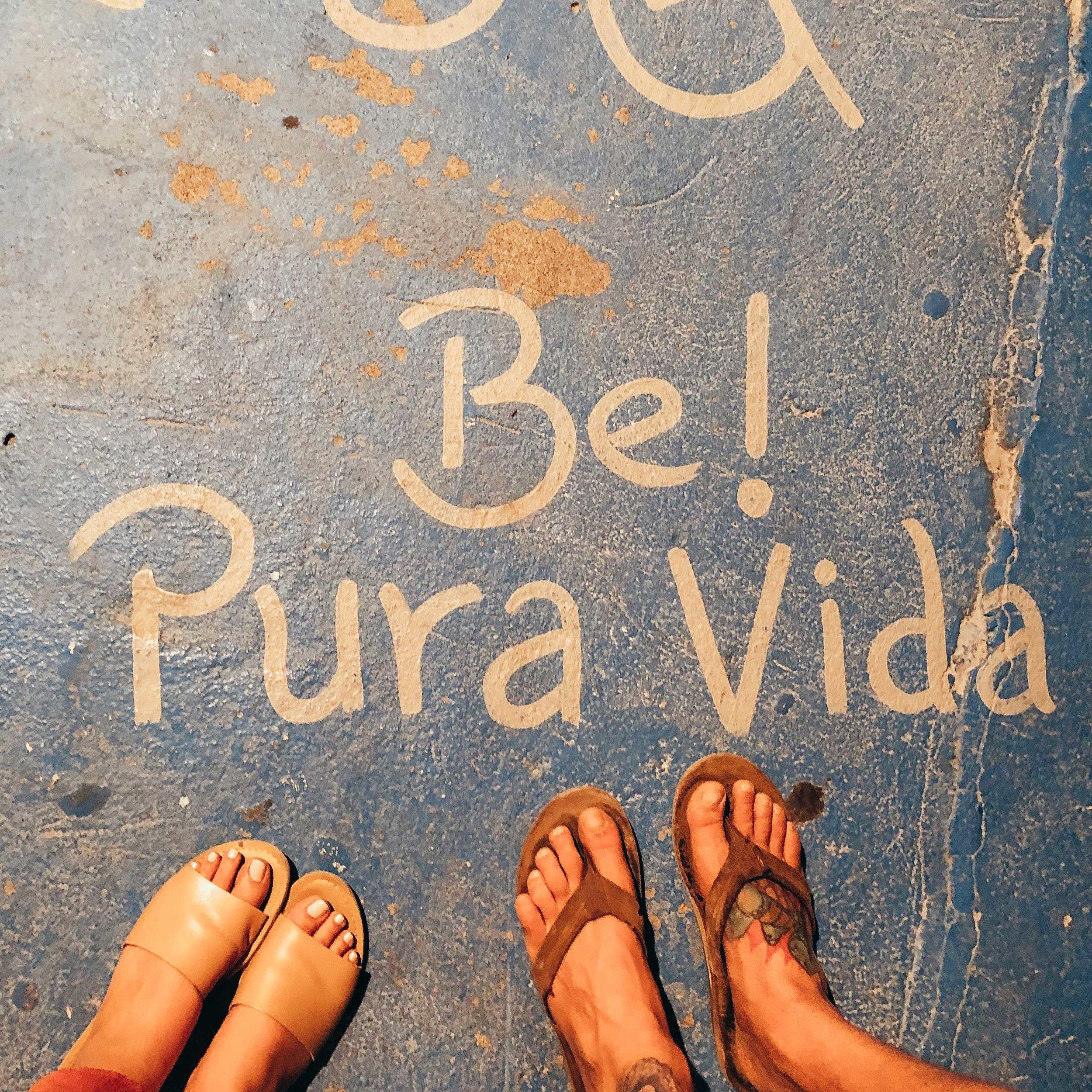be_pura_vida.jpg