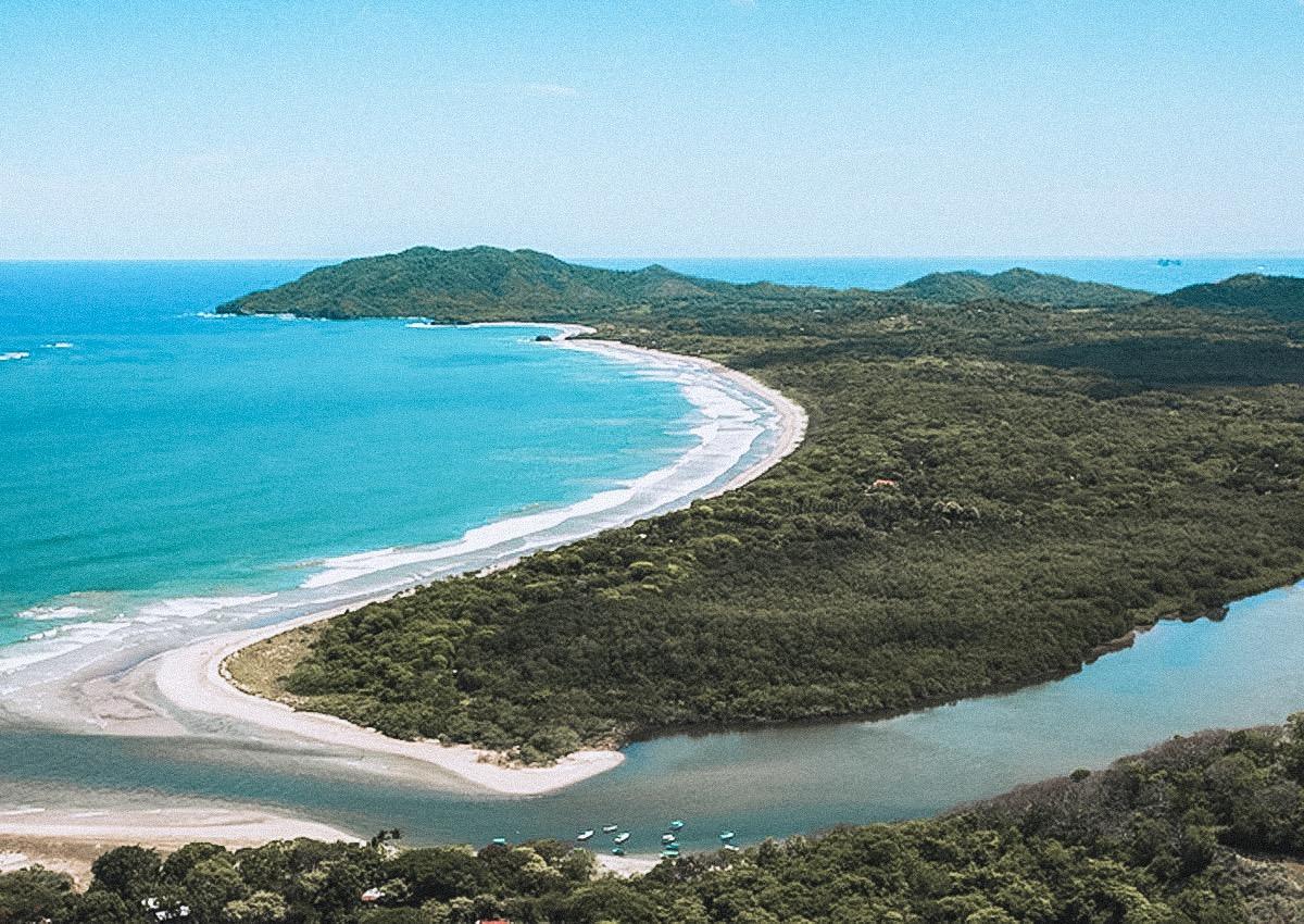 Aerial-view-of-Playa-Grande-and-Estuary 2.JPG