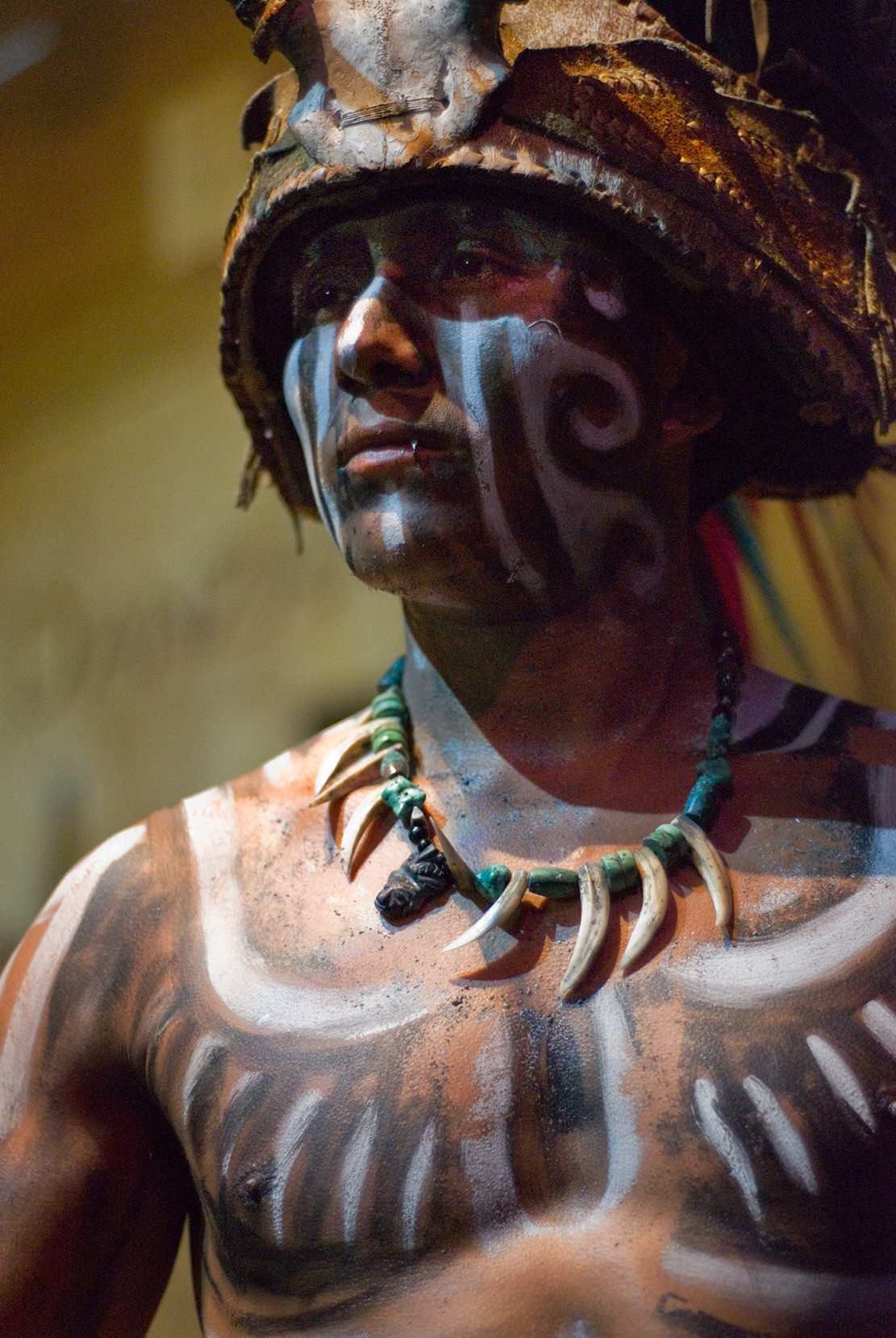 wojtek-jakubiec-photographer-montreal-mayan-mexico-documentary-Portrait-of-mayan-man-event-PSD.jpg