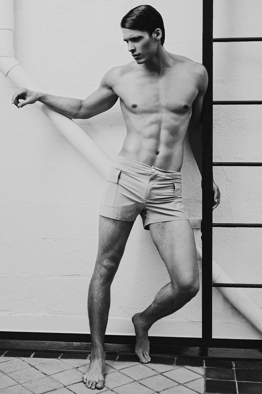 LouisPhilip-foliomodels-by-the-pool-in-swimwear.jpg