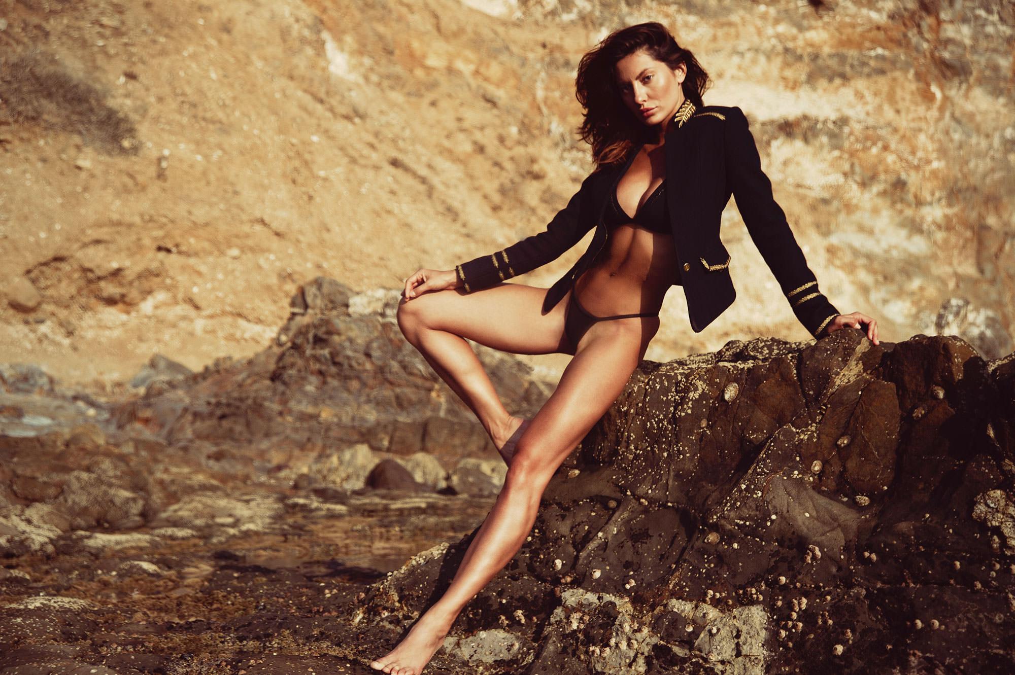 oksana-rykova-by-the-sea-in-swimwear.jpg