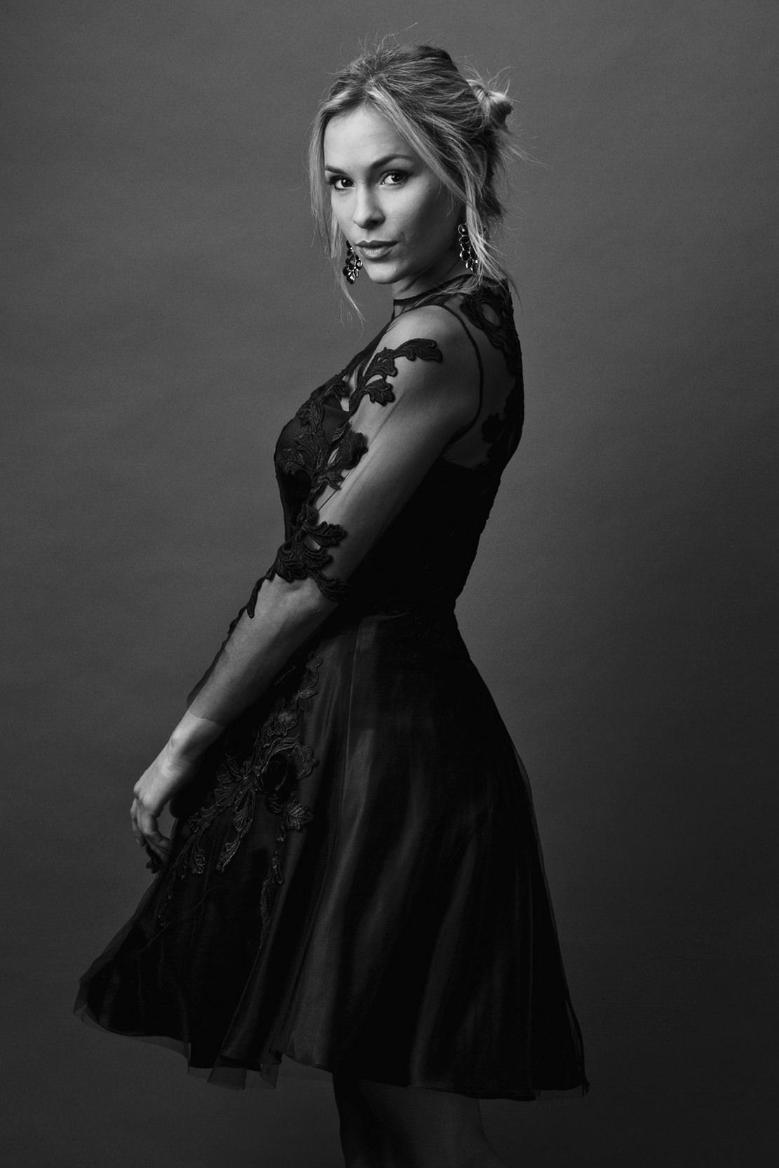 shanie-mioto-in-black-dress.jpg