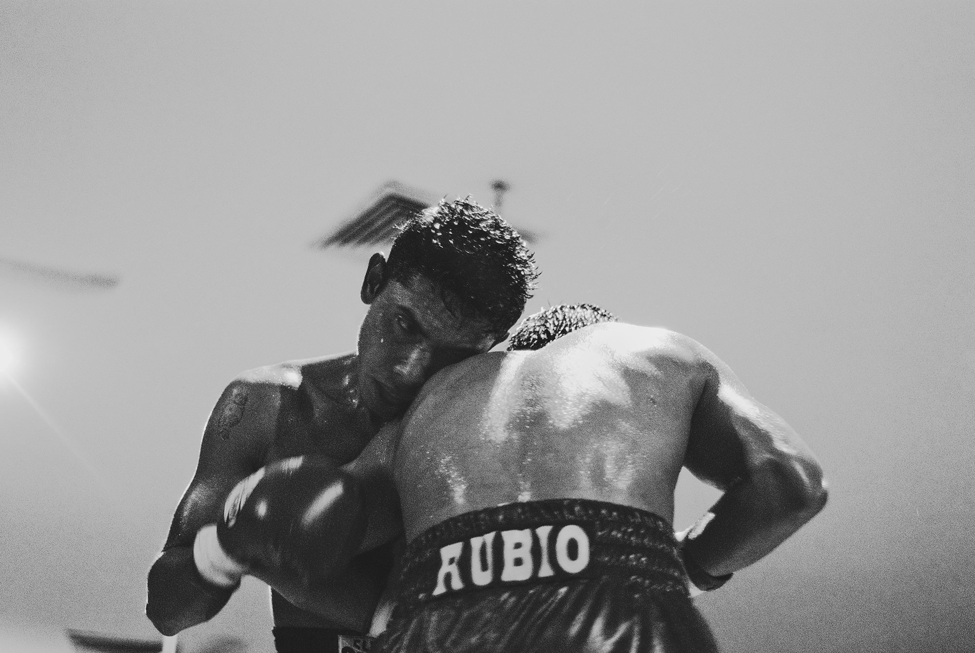 in-the-ring-boxers.jpg