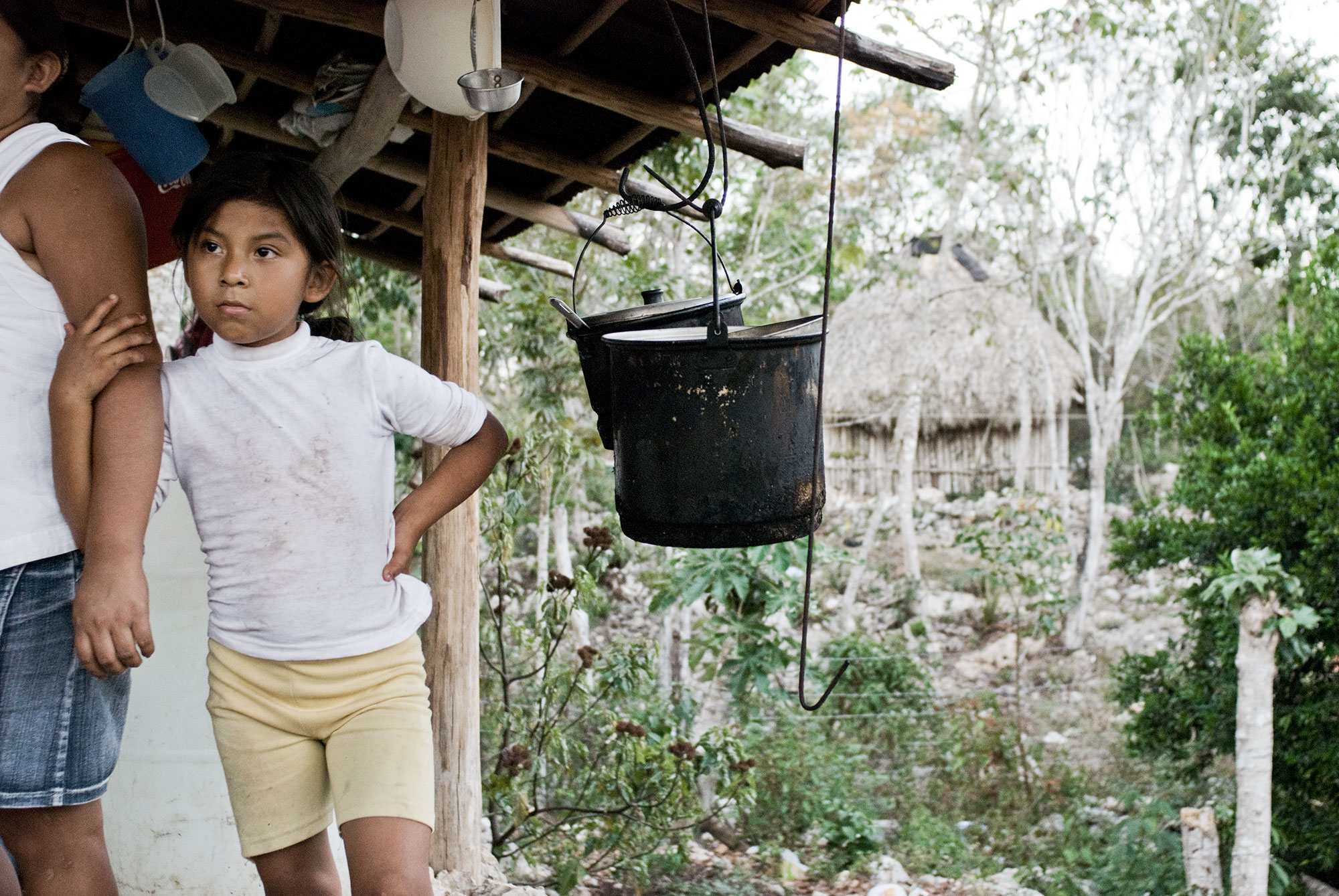 young-girl-in-mayan-village.jpg