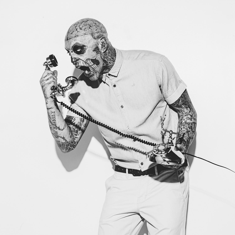 wojtek-jakubiec-photographer-montreal-portrait-Zombie-Boy-03.jpg