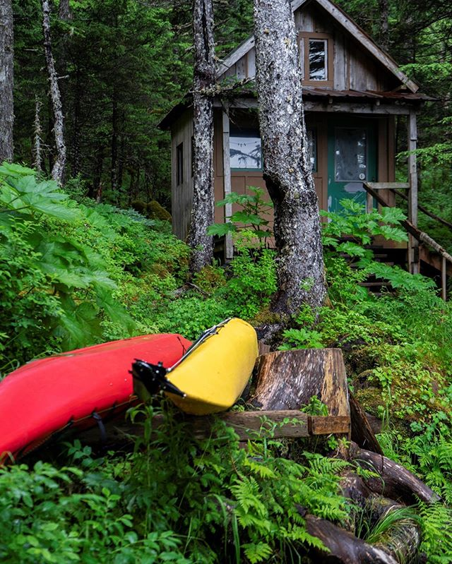 Yoga, hiking, and kayaking oh my!! Our August retreat is coming up sooner than you think. Come relax on the water Aug 23-25 with a remote yoga retreat!