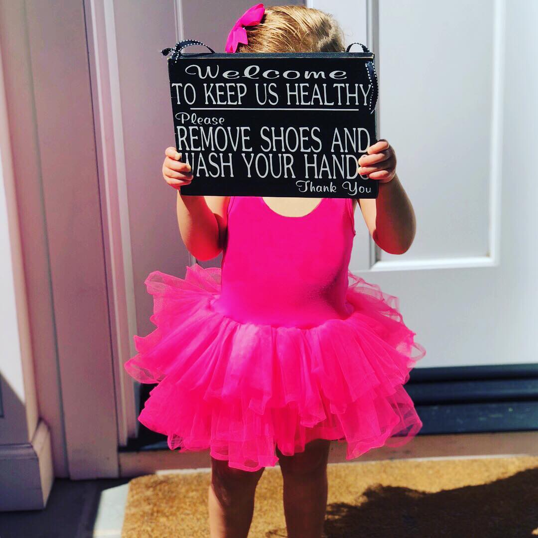 dr organic mommy home detox