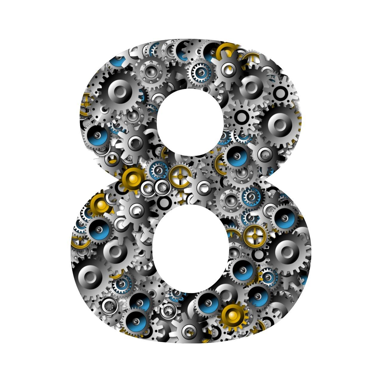 gears-1443877_1280.jpg