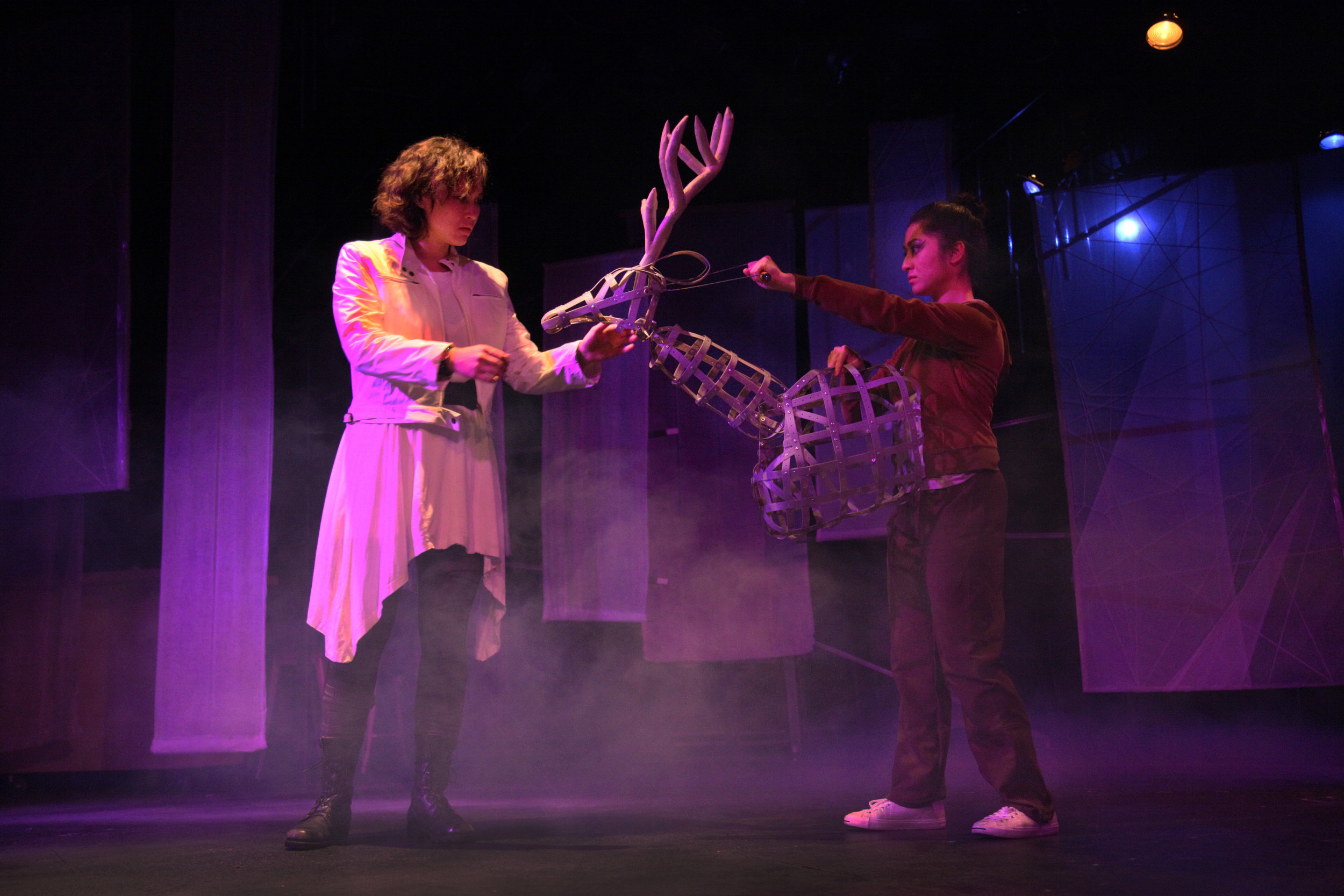 MuPerformingArts_Purple_Cloud_2022.jpg