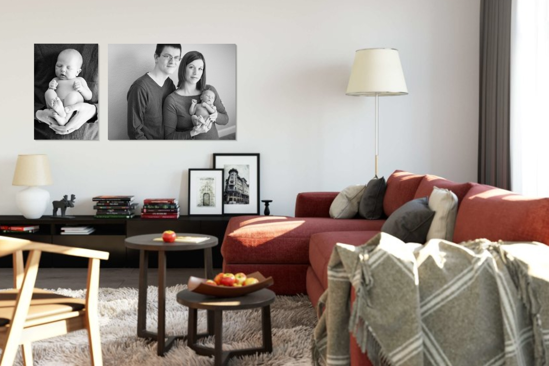 newborn-family-portraits-in-livingroom.jpg