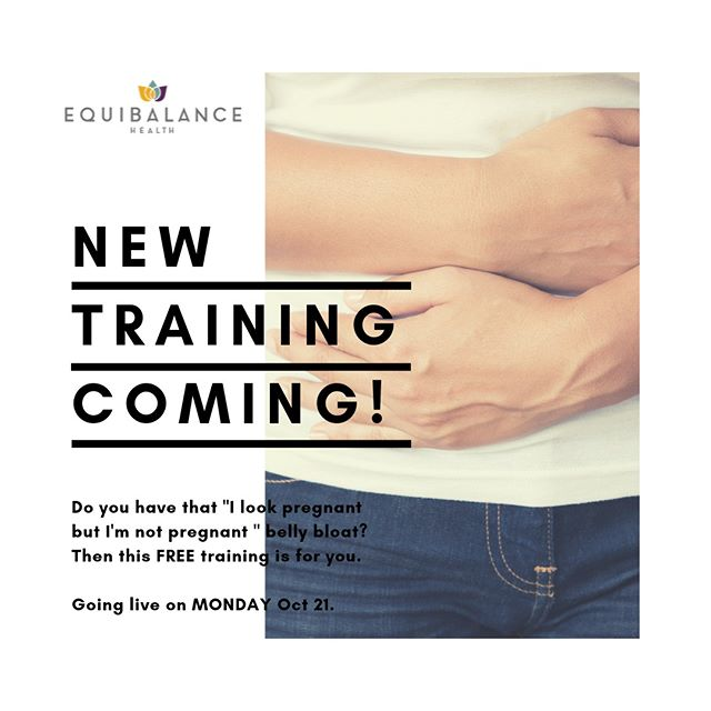 "I have the solution to your problem and it's coming to you via video and it's absolutely FREE.⠀⠀⠀⠀⠀⠀⠀⠀⠀ .⠀⠀⠀⠀⠀⠀⠀⠀⠀ .⠀⠀⠀⠀⠀⠀⠀⠀⠀ Want to get your hands on it? Write, ""BLOATiNG"" in the comments below👇🏻and I will send it to ya on Monday!⠀⠀⠀⠀⠀⠀⠀⠀⠀ .⠀⠀⠀⠀⠀⠀⠀⠀⠀ .⠀⠀⠀⠀⠀⠀⠀⠀⠀ Bye, bye ""I look pregnant but I'm not pregnant"" belly bloat!⠀⠀⠀⠀⠀⠀⠀⠀⠀ .⠀⠀⠀⠀⠀⠀⠀⠀⠀ . #gas⠀⠀⠀⠀⠀⠀⠀⠀⠀ #bloated⠀⠀⠀⠀⠀⠀⠀⠀⠀ #bloating⠀⠀⠀⠀⠀⠀⠀⠀⠀ #bloat⠀⠀⠀⠀⠀⠀⠀⠀⠀ #bloatedbelly⠀⠀⠀⠀⠀⠀⠀⠀⠀ #digestion⠀⠀⠀⠀⠀⠀⠀⠀⠀ #betterdigestion⠀⠀⠀⠀⠀⠀⠀⠀⠀ #constipation"