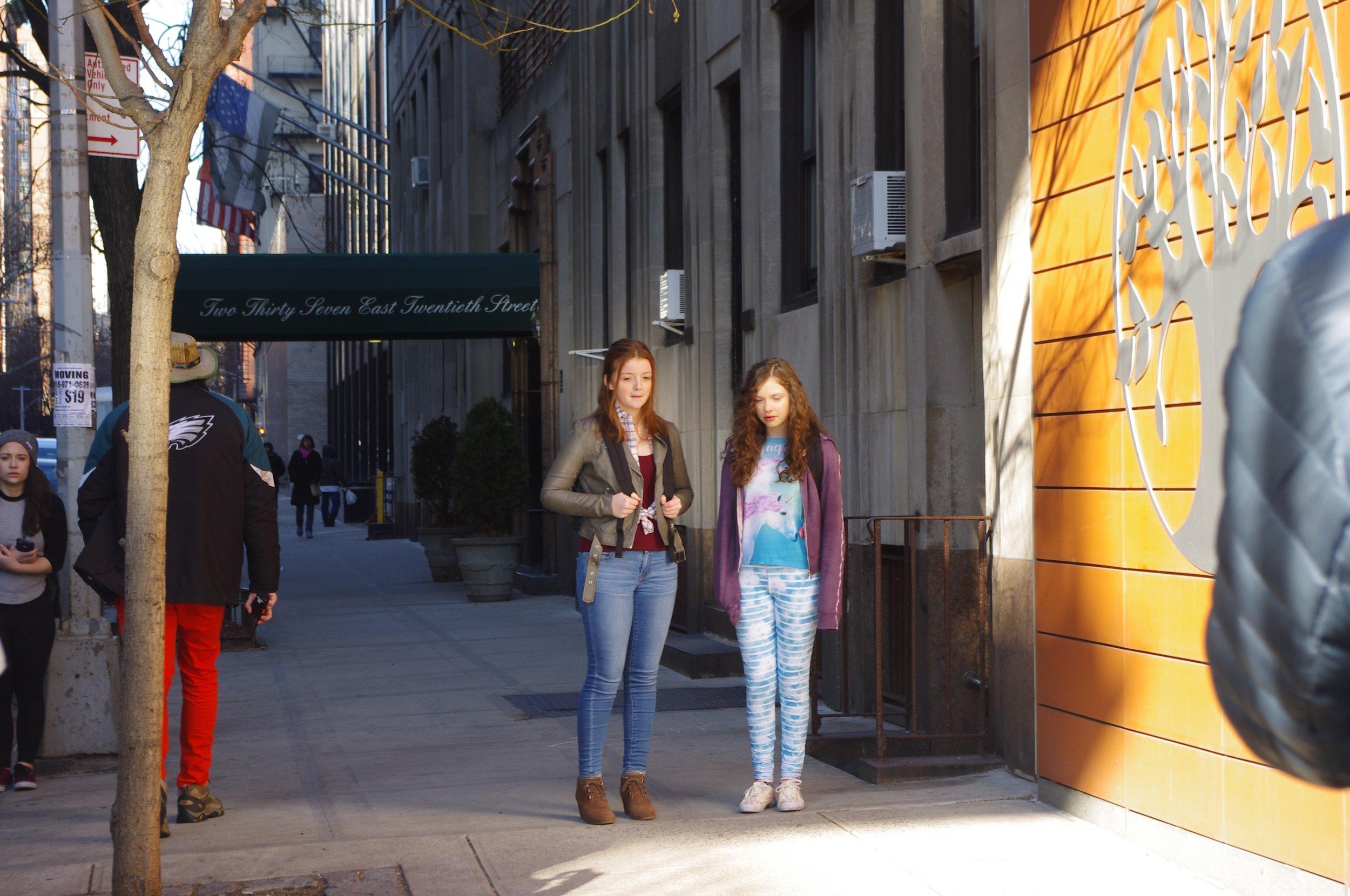 Lucy&Rachel.jpg