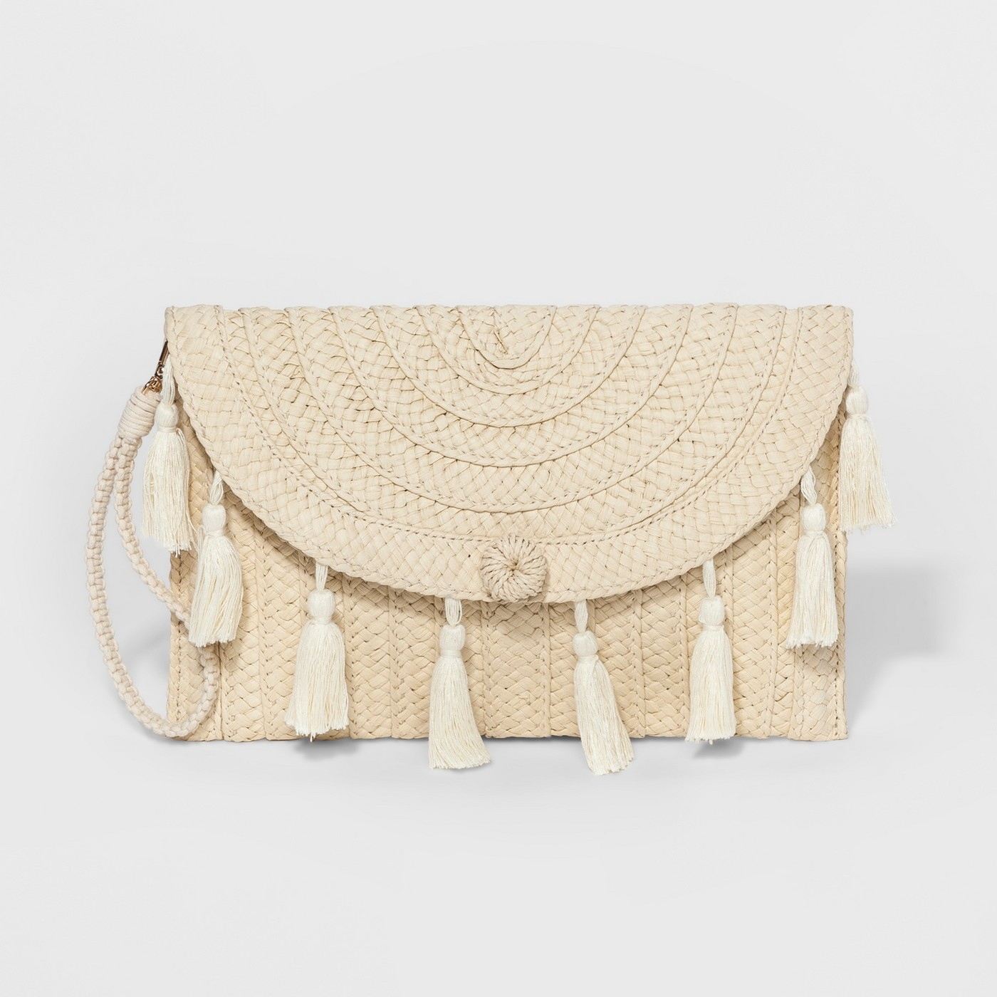 - The perfect summer bag! This is one thing I must have for summer! It is under $20!! What a steal! Click here to shop!