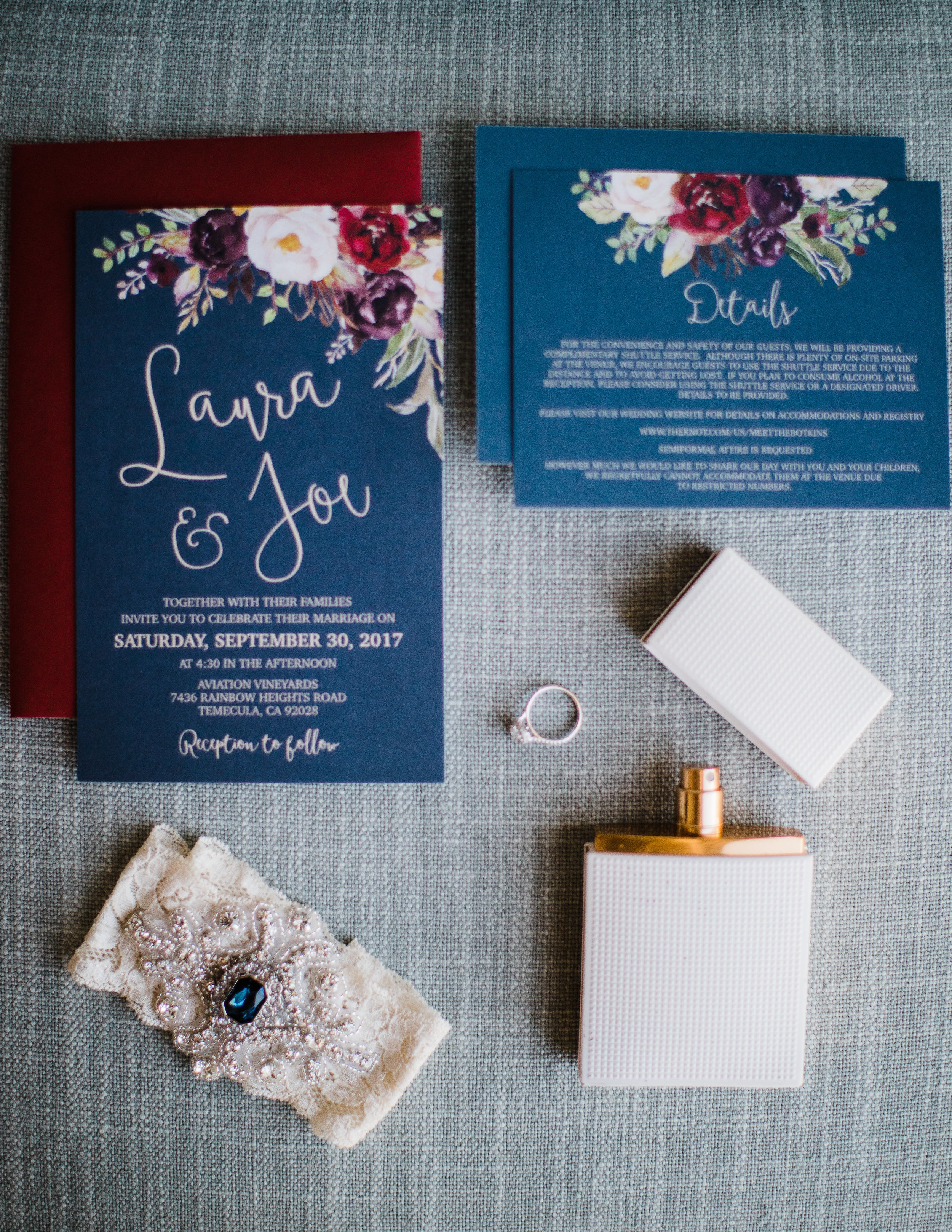 10 Most Asked Wedding Questions