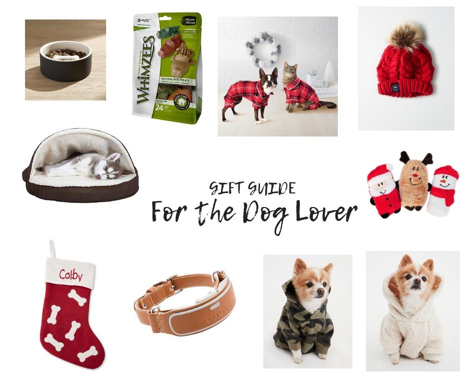 For the Pet Lover.jpg