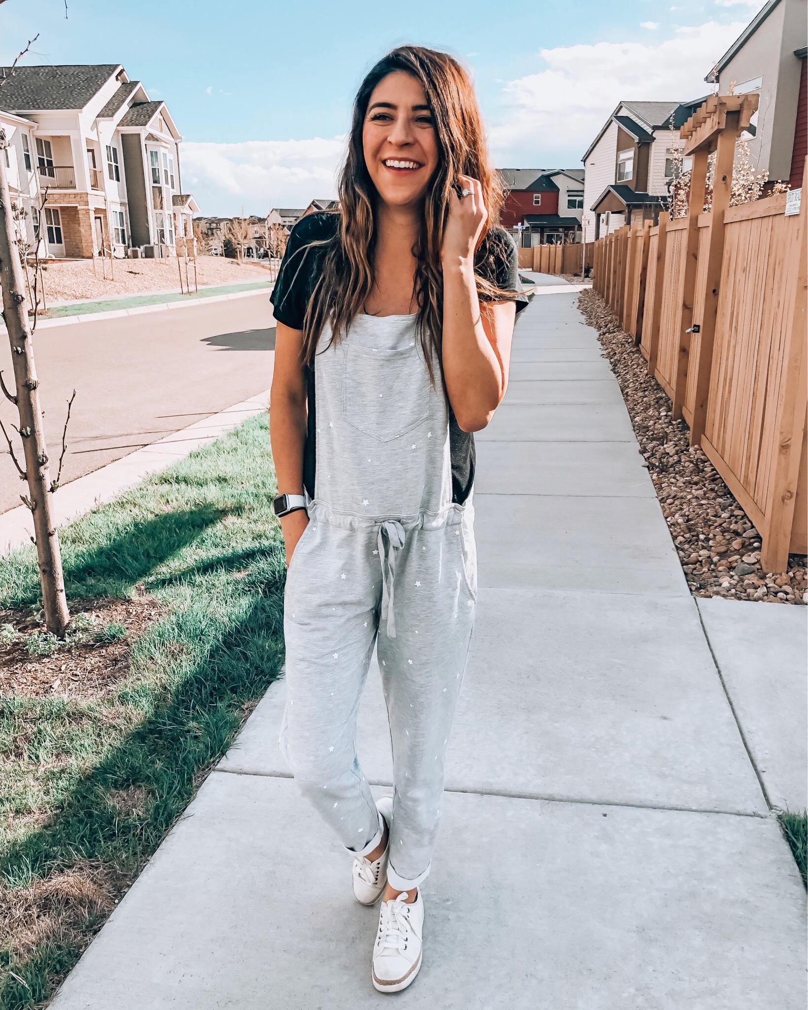 Z supply overalls, instagram roundup