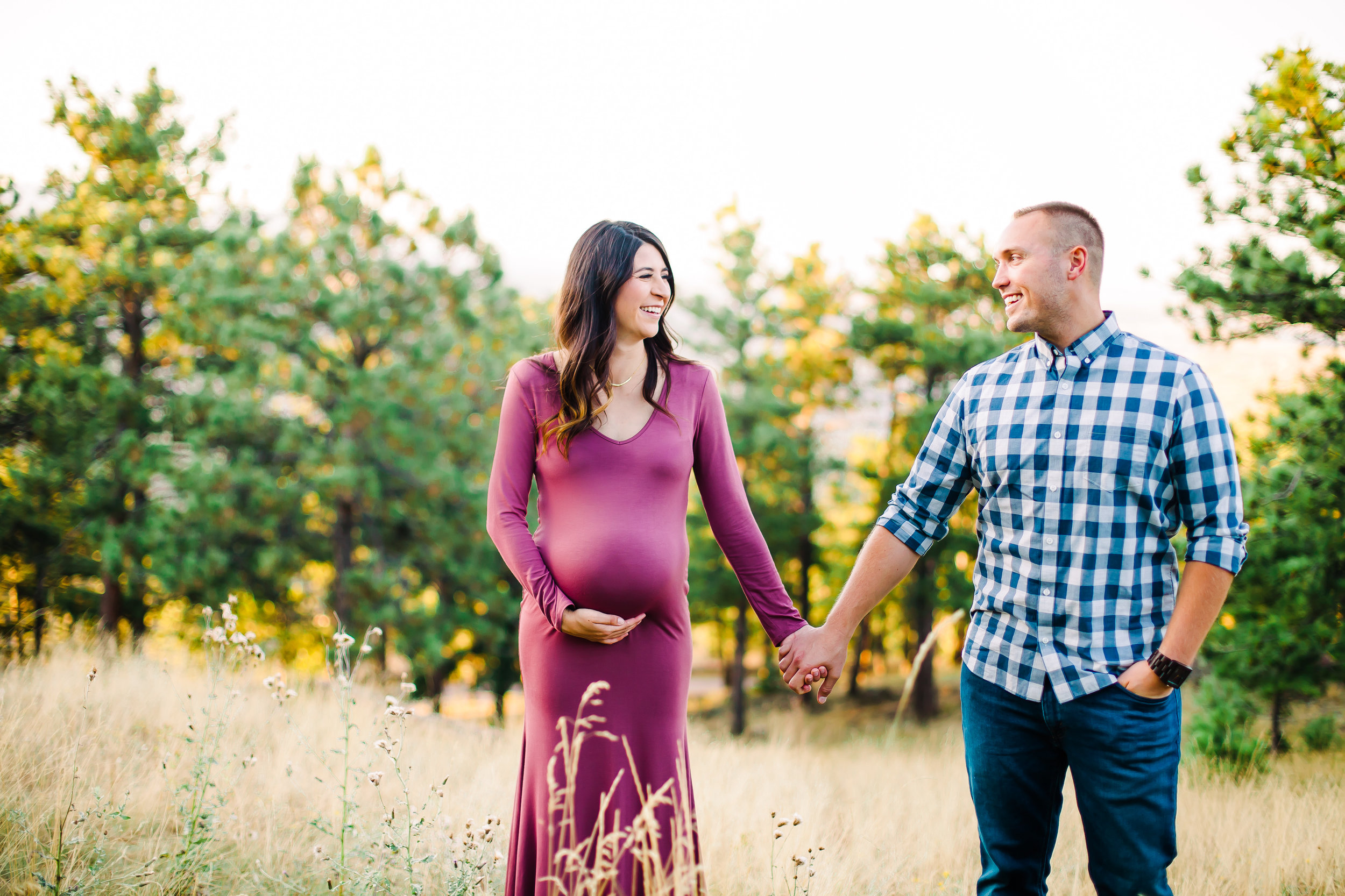 37 week pregnancy bump update