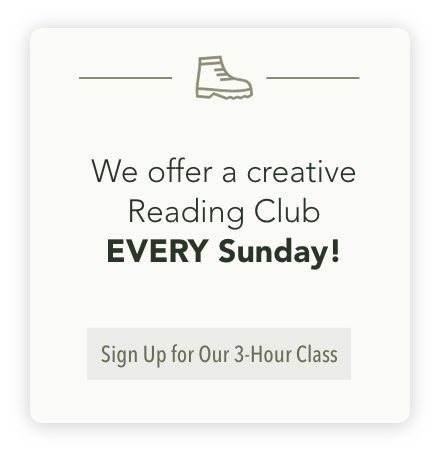 ReadingClub.png