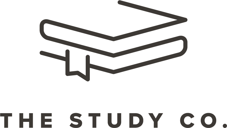 thestudyco-logo-brown.png