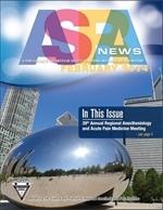 ASRA Newsletter.jpg