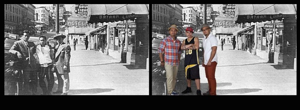 Kearny-Street-c-1940s-Modern-Homage-1 2.jpg