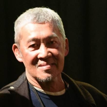 Mauro Tumbocon, Jr.