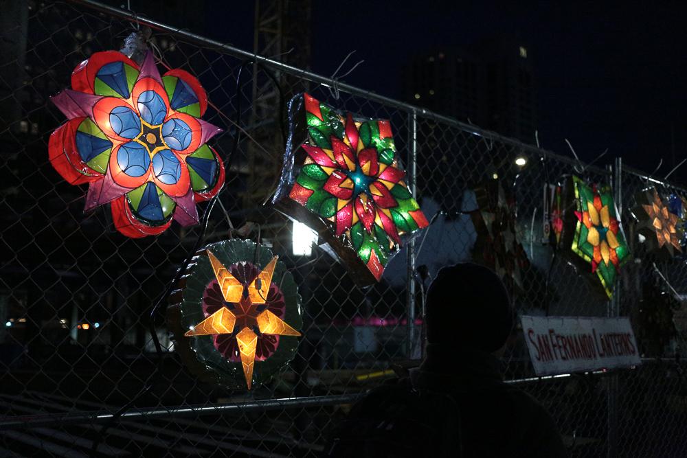 2018.12.08.ParolFest.AnthBongco.resized-12-81.jpg
