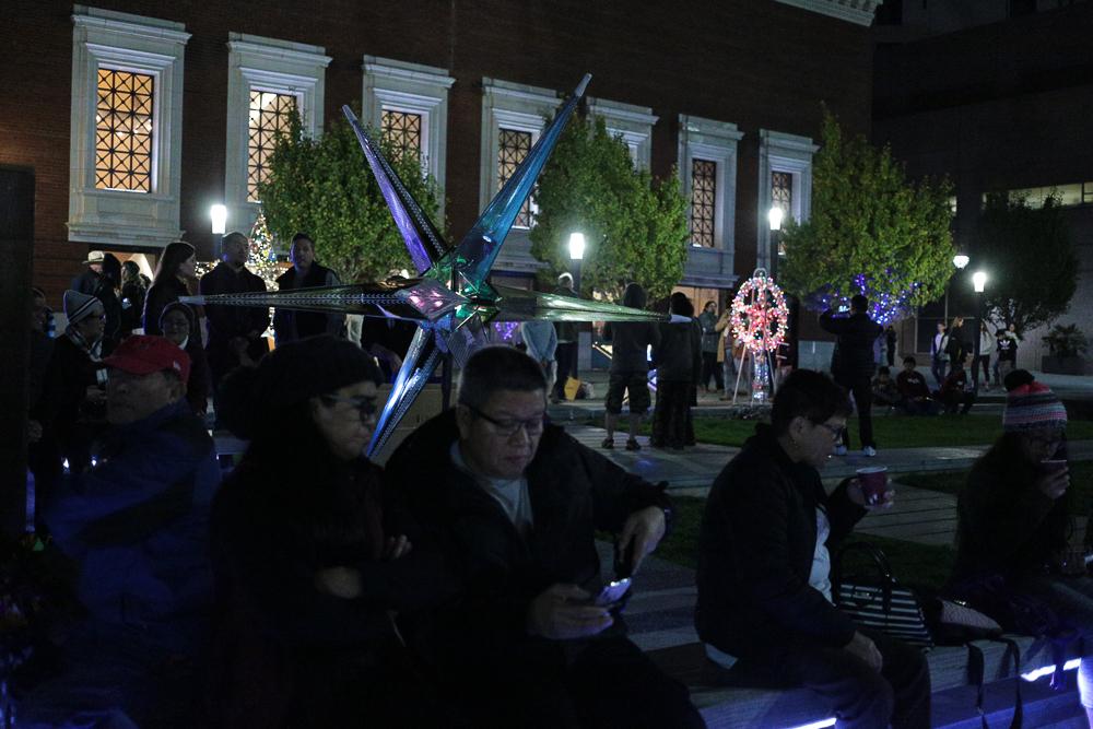 2018.12.08.ParolFest.AnthBongco.resized-12-83.jpg