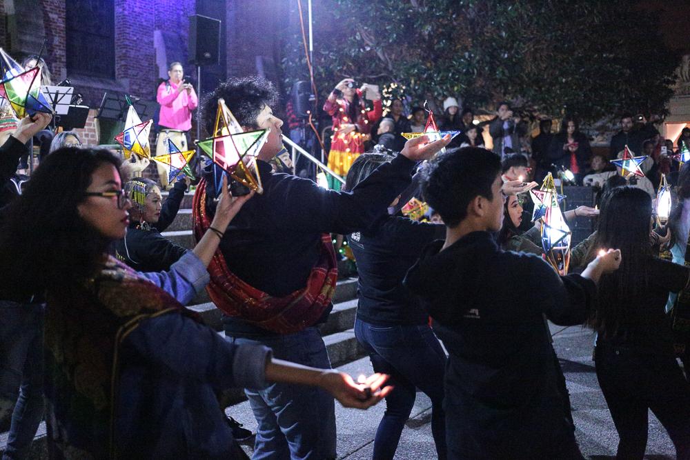2018.12.08.ParolFest.AnthBongco.resized-12-159.jpg