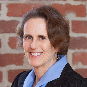 Frances Phillips     is the Program Director, Arts and Creative Work Fund, at the Walter & Elise Haas Fund.  She has more than 20 years of experience working with artists and building community access to arts and arts education.  She served as Executive Director of Intersection for the Arts and Director of the Poetry Center and American Poetry Archives at SF University.  With Stan Hutton, Frances published  The Nonprofit Kit for Dummies,  a guide to starting and managing nonprofit organizations.  She also has authored three books of poetry, co-edits the Grantmakers in the Arts Reader, and reviews for national newspapers and journals.  Frances serves on the SF Unified School District's Public Education Enrichment Fund Community Advisory Committee and co-chairs the SFUSD's Arts Education Master Plan advisory committee.
