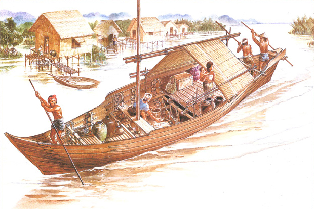 3-butuanboat-cropped.jpg