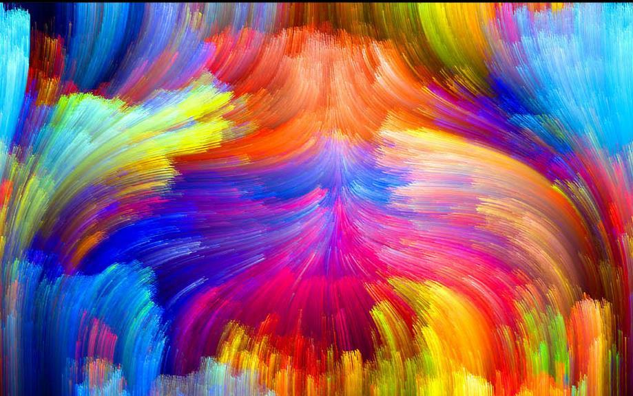 Schedule: - 7PM: Doors & Opening Space7:45: Group Meditation & Live Sound Healing8:00: All Levels Yoga led by Taraney Vigil from Houston Healing Circles9:00:Binaural Meditation / Savasana9:30 - 11:00:SILENT DISCO!!