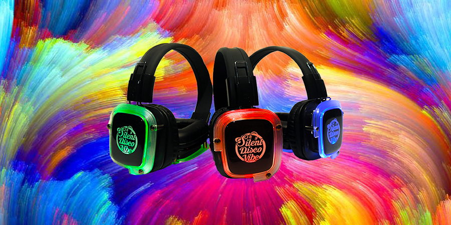 Silent Disco Vibe Wireless Headphone Rentals.png