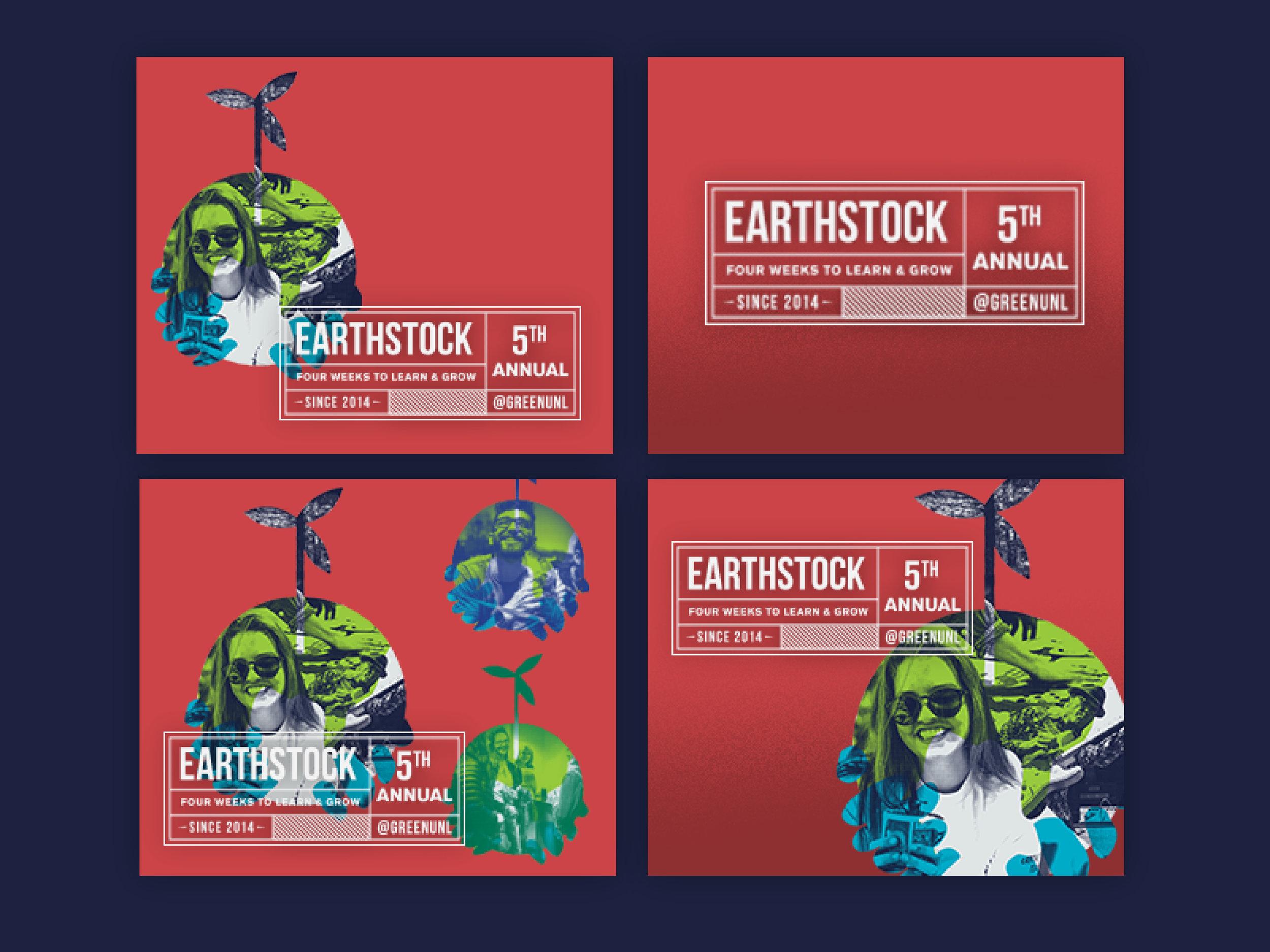 EARTHSTOCK_DIGITAL2.jpg