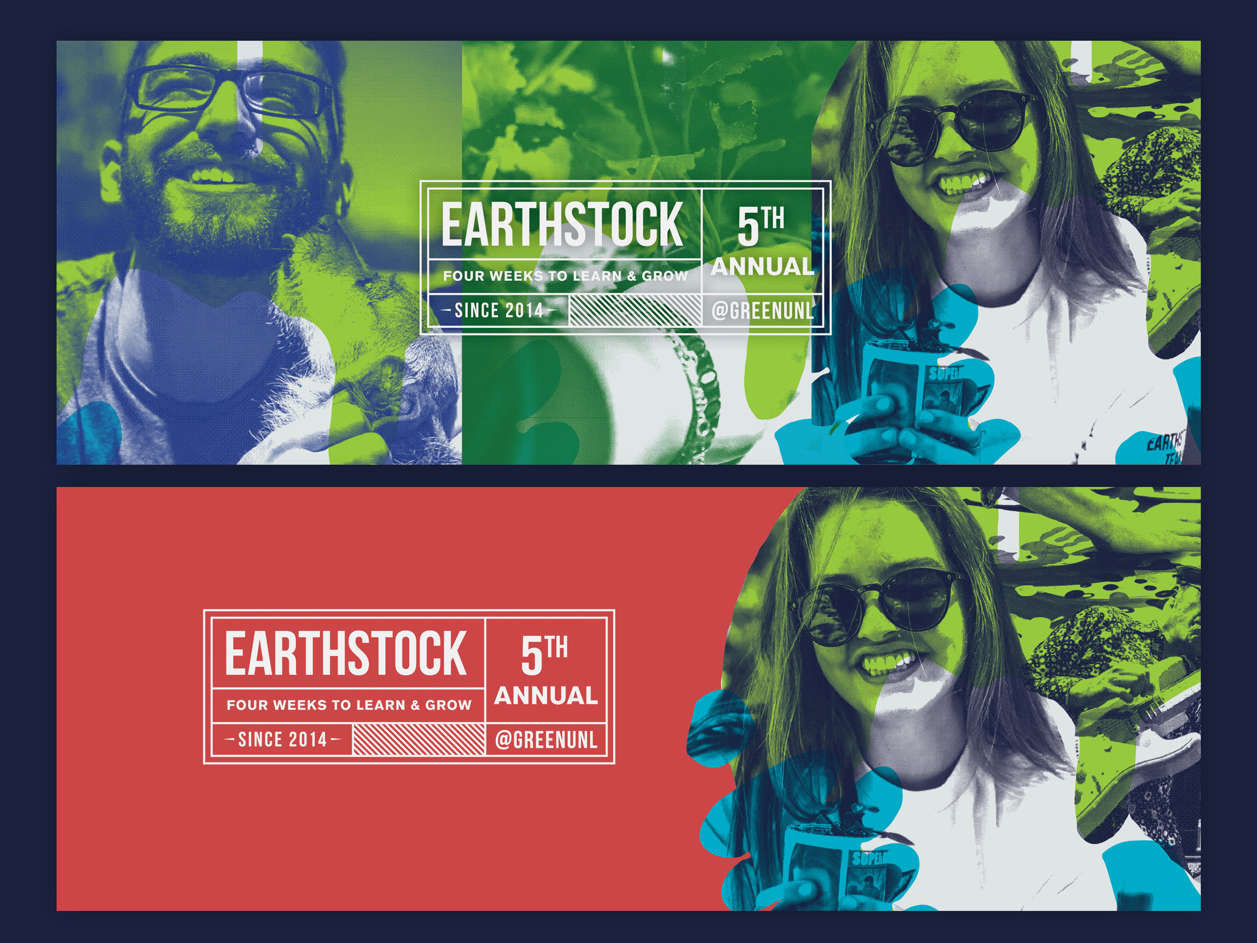 EARTHSTOCK_DIGITAL3.jpg