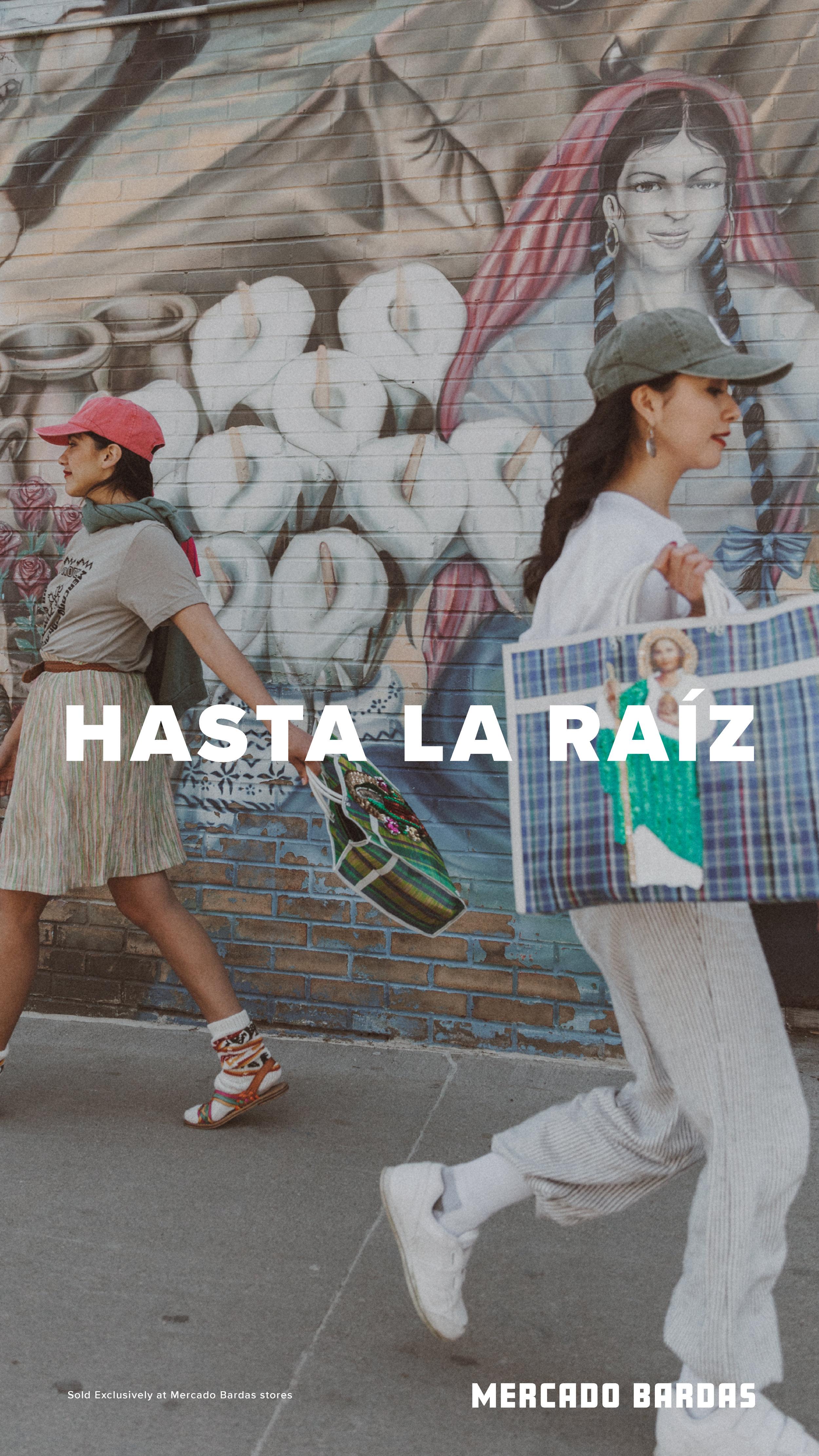HASTALARAIZ_CAMPAIGN_ADS_FINAL6.jpg