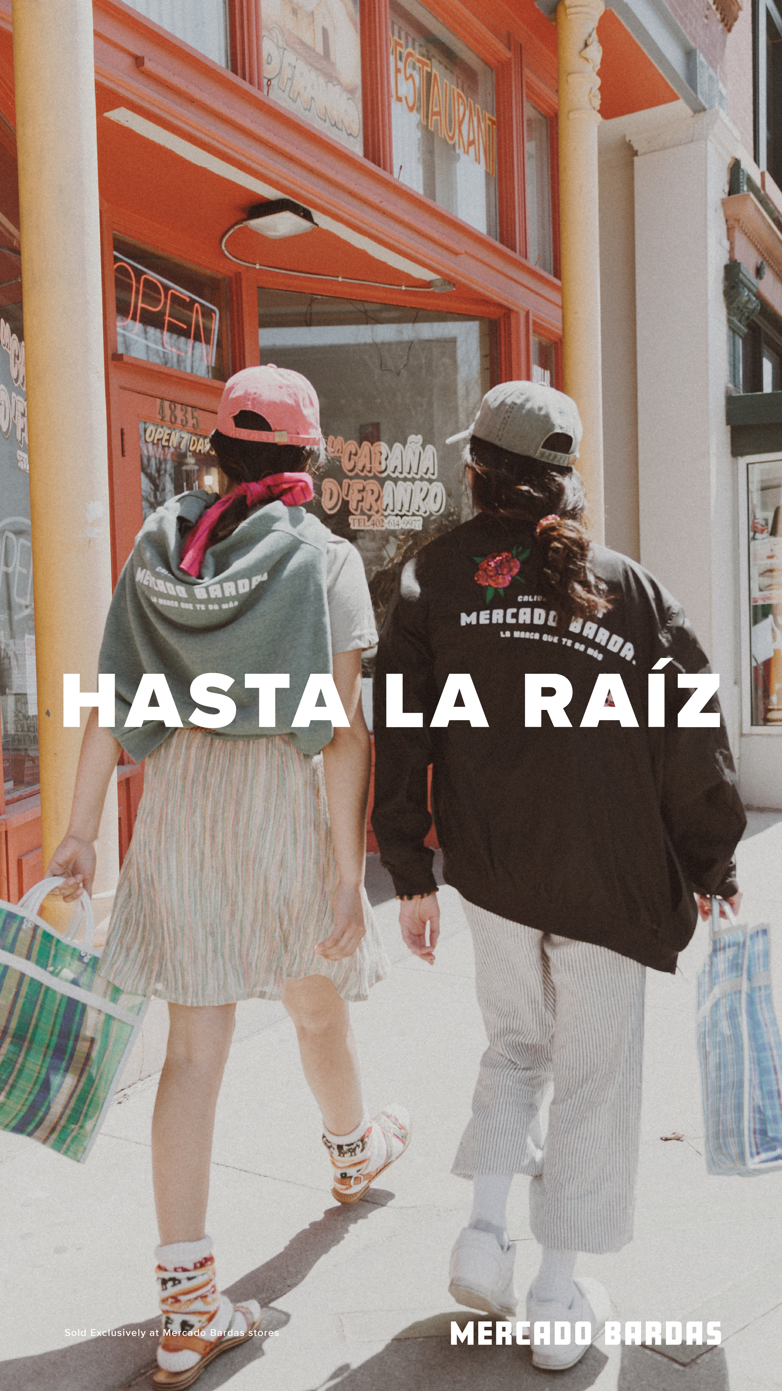 HASTALARAIZ_CAMPAIGN_ADS_FINAL7.jpg