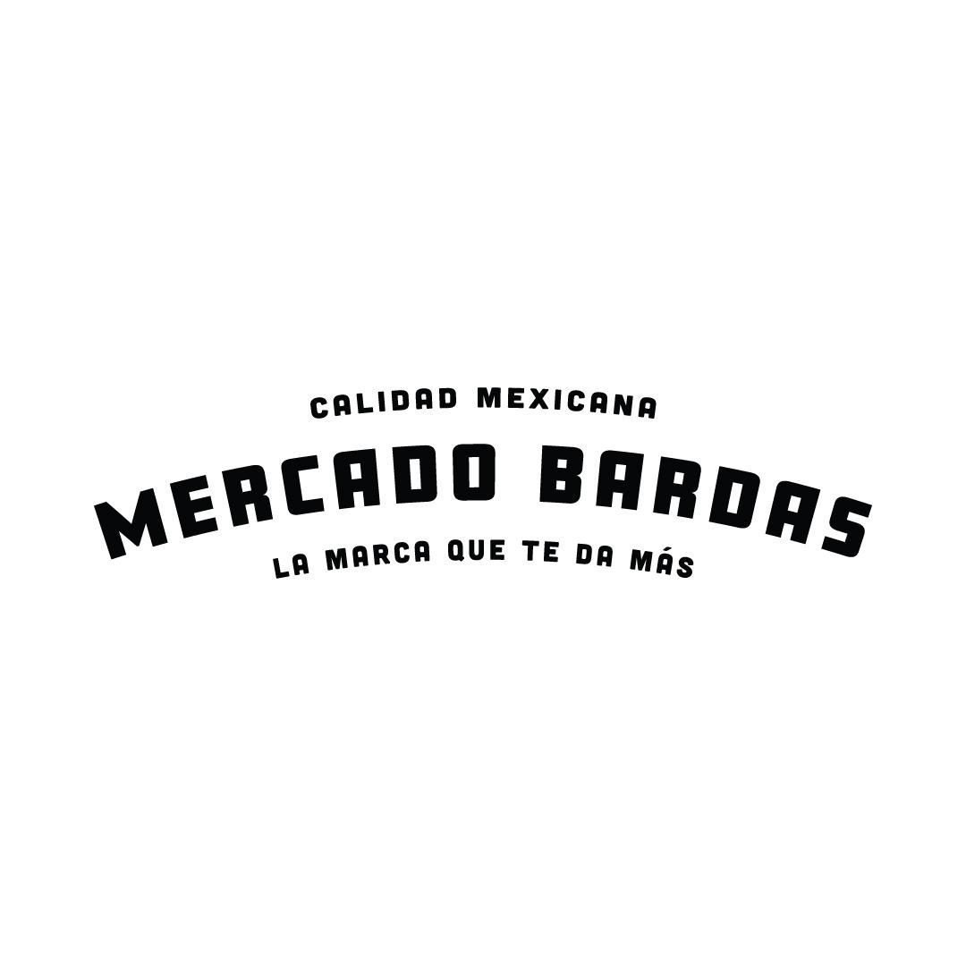 Screens for Mercado Bardas_v2-02.jpg