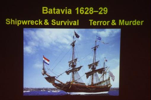 20170803-TheBatavia-2.png
